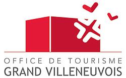 Office de Tourisme Grand Villeneuvois